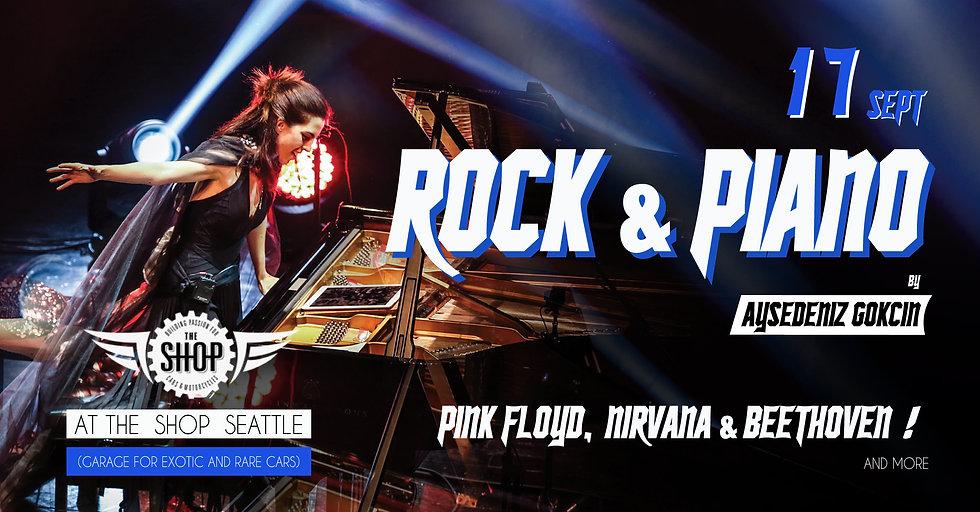 Seattle Concert 17 September.jpg