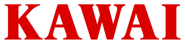 2560px-KAWAI-Logo.svg.png