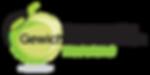 Beroepsvereniging Gewichtsconsulenten Nederland (BGN)