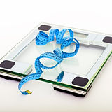 clear-device-diet-53404.jpg