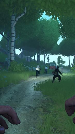 screenshot0050.jpg
