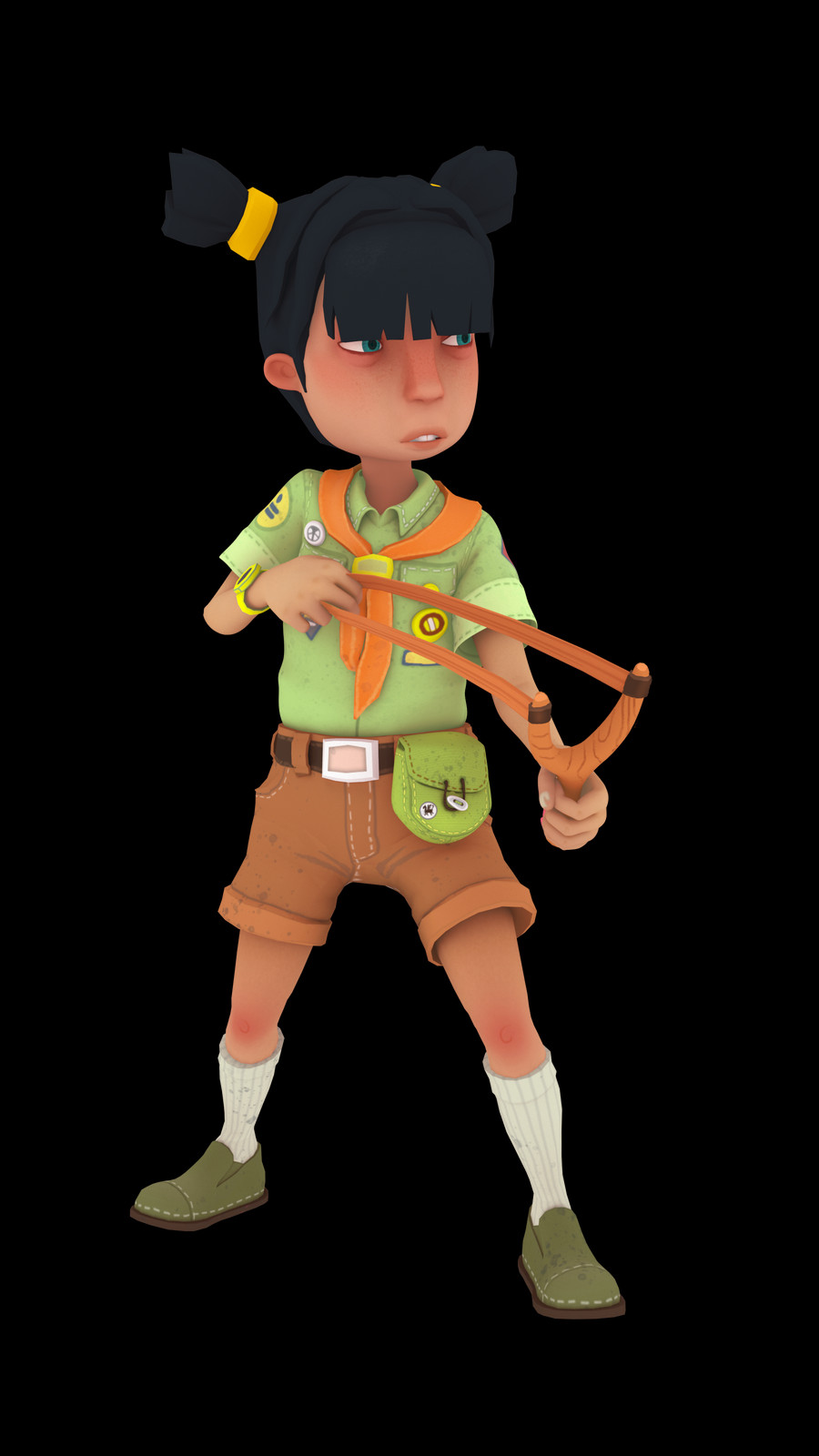 SN_Promo_Scout (2).png