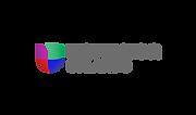 Univision-Orlando-H.png