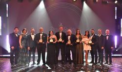 DQA Winners Group