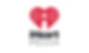 iHeart Logo HBC Website.png