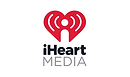 iHeart Logo HBC Website.png