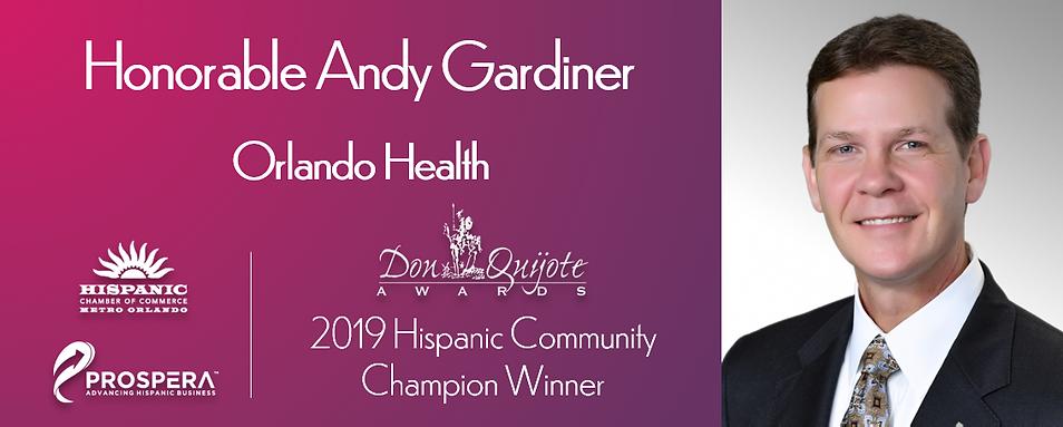 Andy Gardiner 1.png