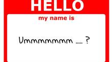 How Do I Change My Child's Last Name?