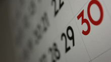 The Date of Separation: What Is It and Why Is It So Important?