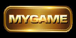 MYGAME-logo.png