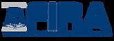 648px-Logotipo_FIRA_Banco_de_México.svg.