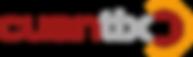 Logo-Cuantix.png