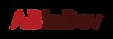 kisspng-anheuser-busch-inbev-logo-anheus