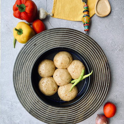 Whole Wheat Pizza Bites