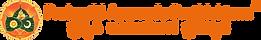 logoforweb2.2.png