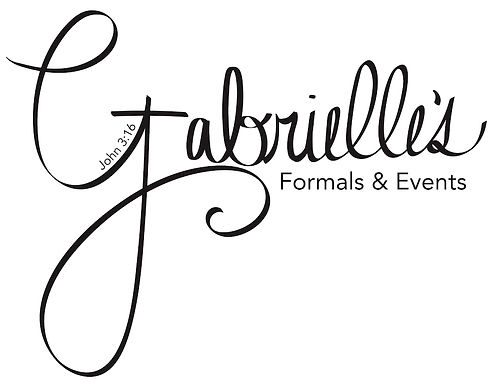 Gabrielle's Logo copy.jpg