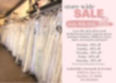 Storewide Sale Sign.jpg