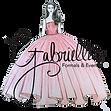 Gabrielle's FB Profile Pic.png