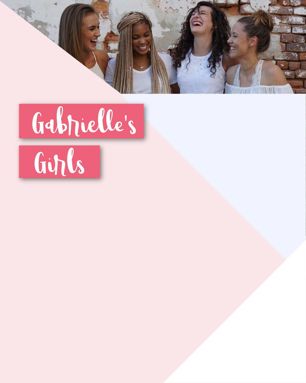Gabrielle's Girls Webpage Background.png