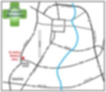 Location map_LEN.jpg