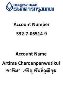 Bank details1.jpg