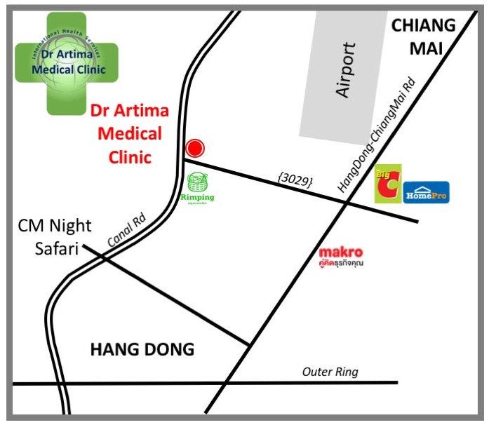 Location map_EN.jpg