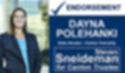 Dayna Polehanki Endorsement.png