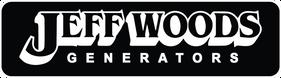 jeff woods generators black.png
