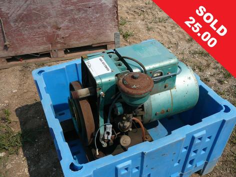 ONIN Generator