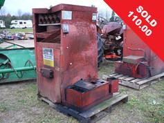 Lanar Waste Oil Furnace 110_edited.jpg