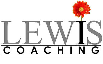 Lewis Coaching Services