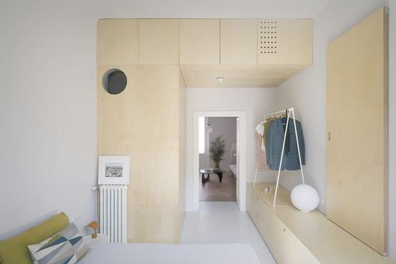 07-casa-ristrutturata-milano-studio-asab