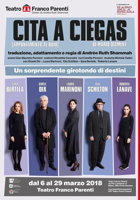 CAC-manifesto140x200_notagli-2.jpg