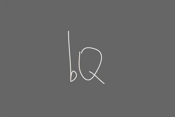 logobq.jpg
