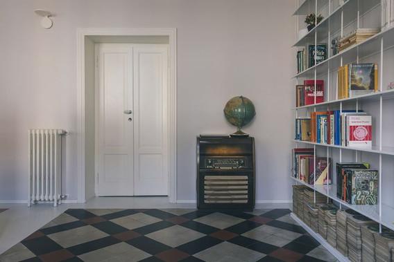 05-casa-ristrutturata-milano-studio-asab