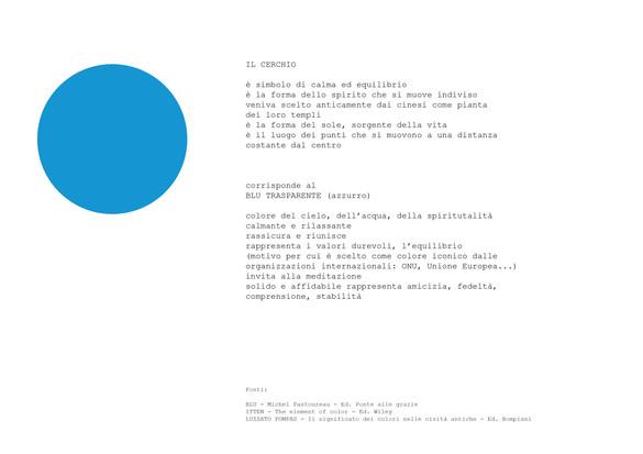 filosofit_colori-2.jpg