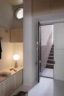 03-casa-ristrutturata-milano-studio-asab