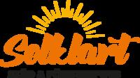 Solklart_stad_logo (1).png