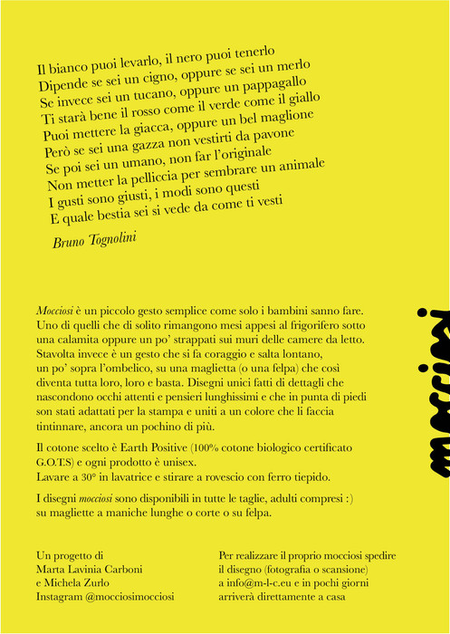 Mocciosi_A6.jpg