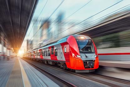transportation_train.jpeg