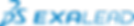 3DS_EXALEAD_Logotype_RGB_Blue.png