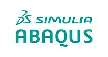 simulia-abaqus.png