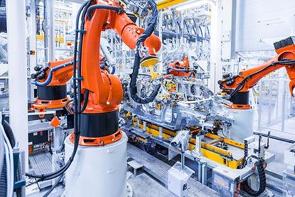 industrial_equipment.jpeg