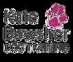 KBDT Logo NO BACKGROUND.png