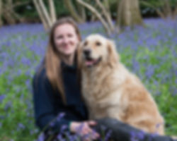kate-with-dog.jpg