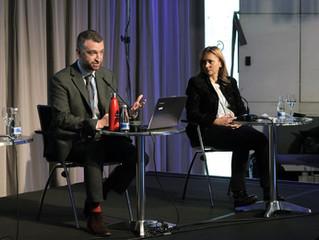 FIAD Secretary General emphasises vital role of film distributors for the European film sector