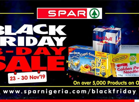 Carton Offers This Black friday