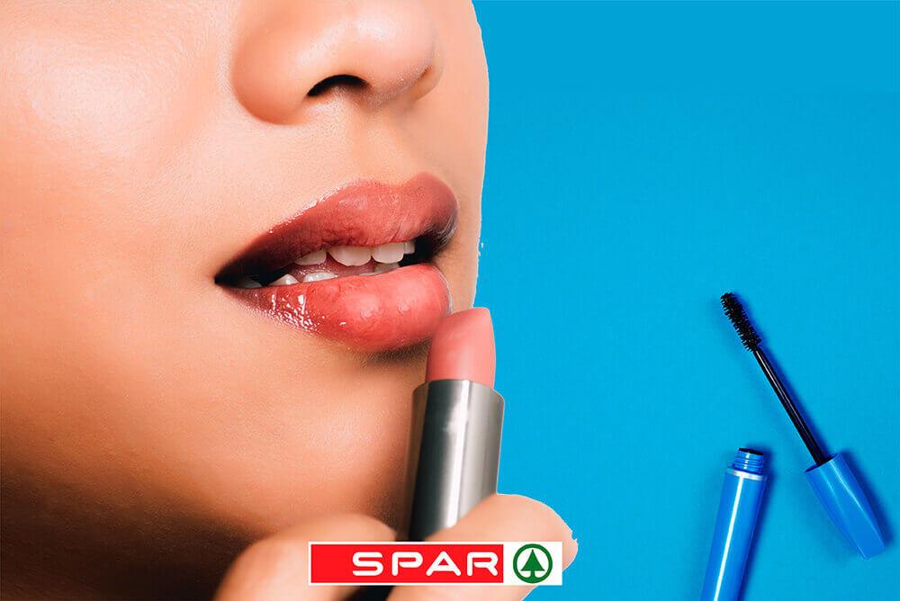 lipstick for women goddess