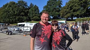 Sarah and Michael.jpg