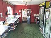 kitchen22.jpg